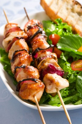 Low Carb Recipes for Ketogenic Diets