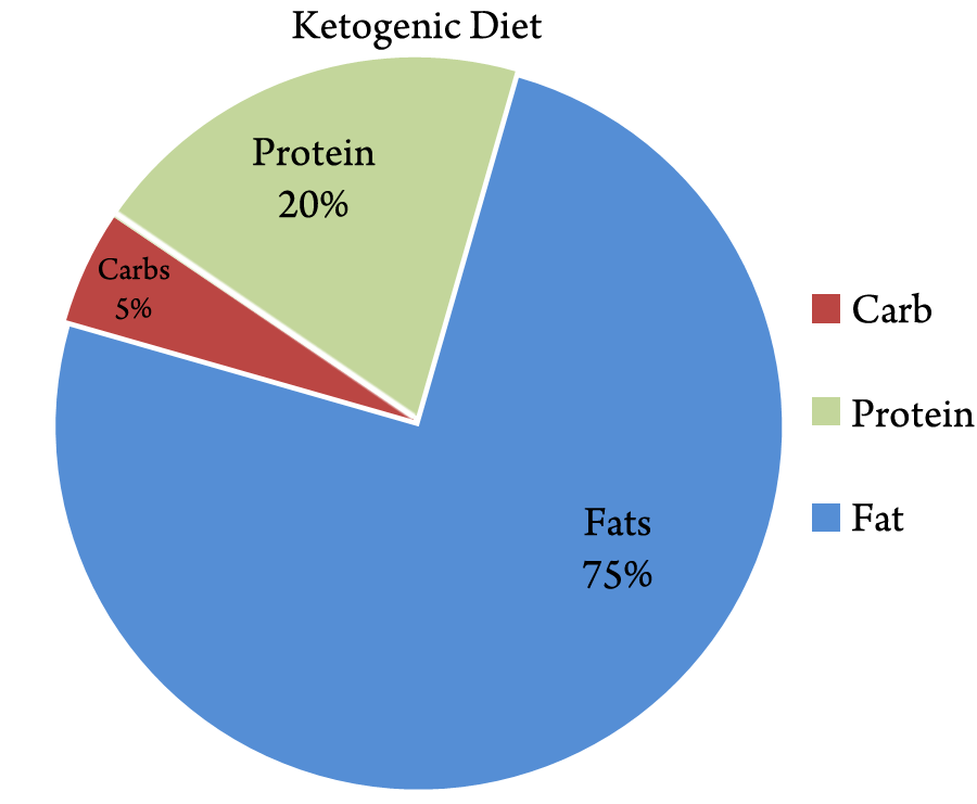Ketosis and the Ketogenic Diet: a low-carb solution to fat loss | 24HRbootcampBlog