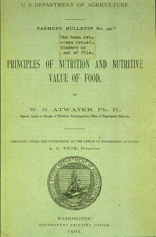 Usda food pyramid history forumfinder Images