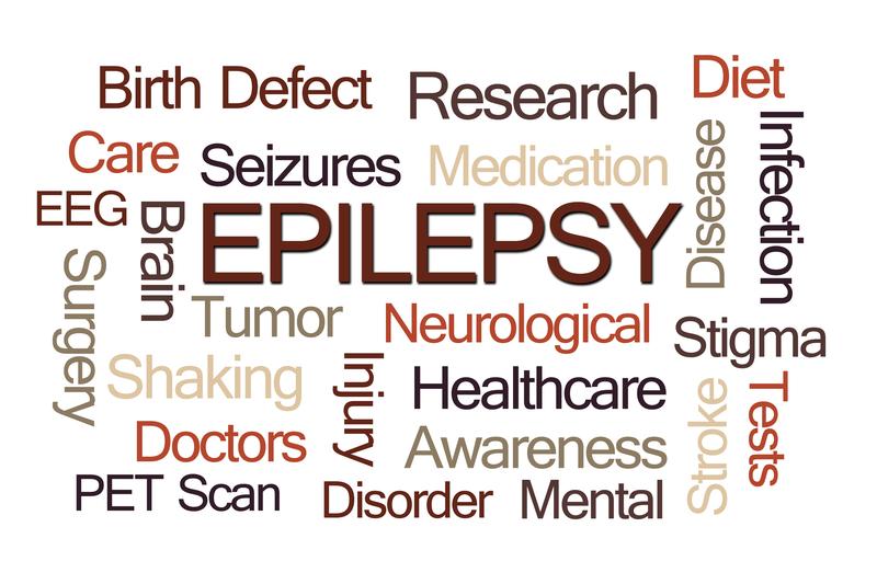 The Treatment of Epilepsy