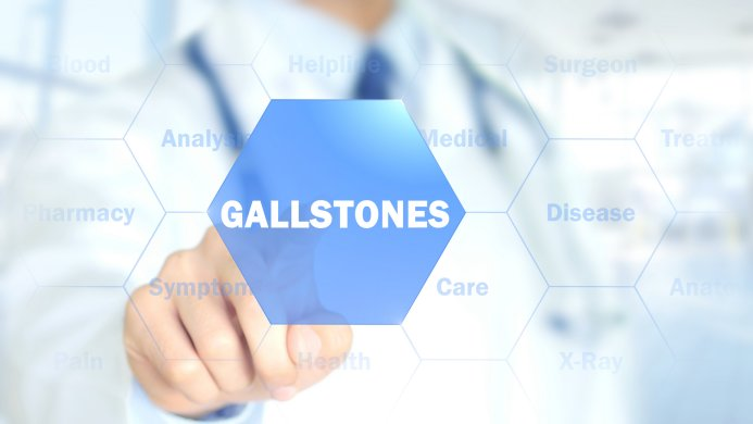 keto diet gallbladder disease