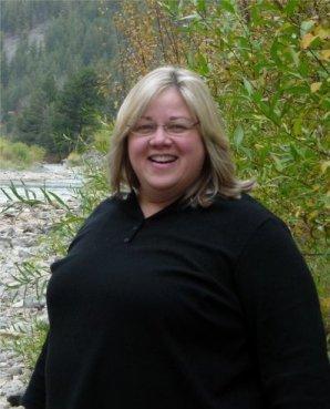 Ellen in 2006
