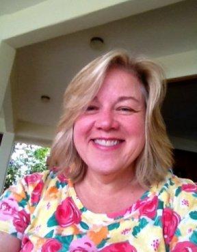 Ellen in 2012