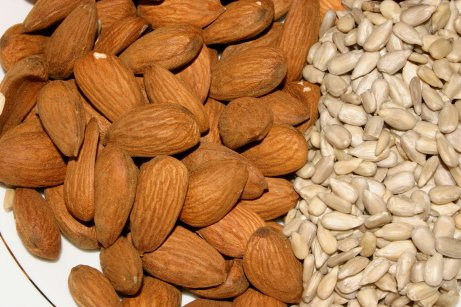 Magnesium Deficiency: Are You at Risk?