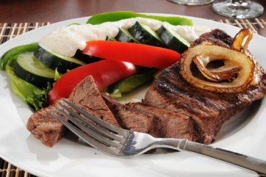 http://www.ketogenic-diet-resource.com/images/steak-veggies.jpg